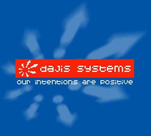 Dajis Systems